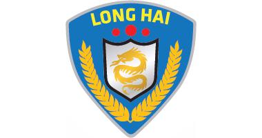 longhai