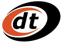 Logo Dung Tung