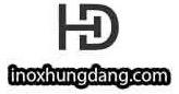 Logo Inox Hung Dang