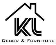 Logo KL Decor