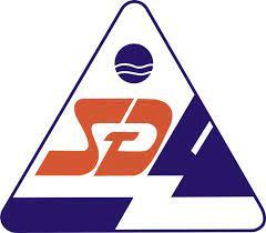 Logo Song Da