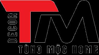 logo Tung Moc Home