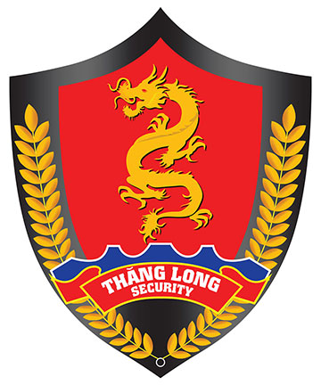 logo bao ve Thang Long